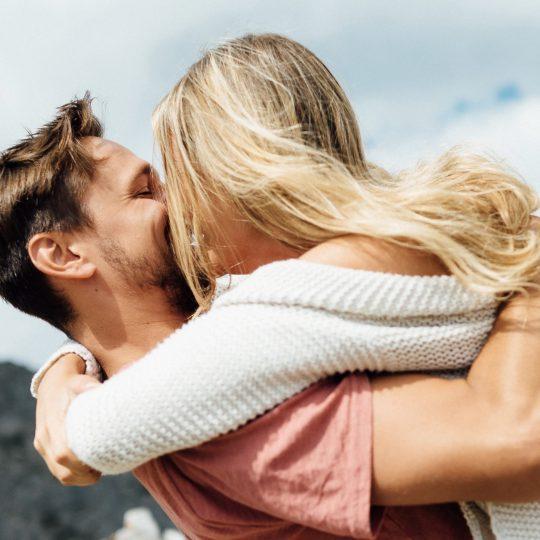 Ce-îi-face-pe-bărbați-fericiți