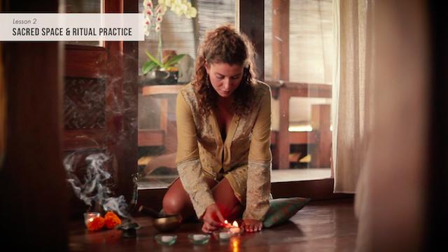 Lesson 2 coThe-Feminine-Sensuality-Masterclass-2