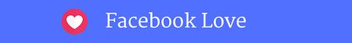 The-feminine-facebook