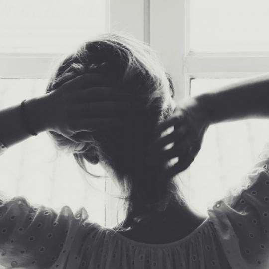 feminitate-emotii