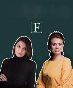 feminitate-prietenie