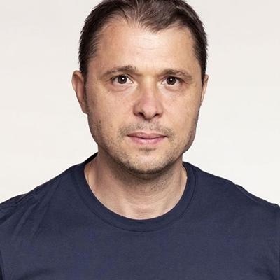 Eugen Stan