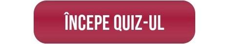 Quiz-senzualitate