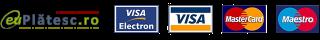 payment_methods_euplatesc_banner